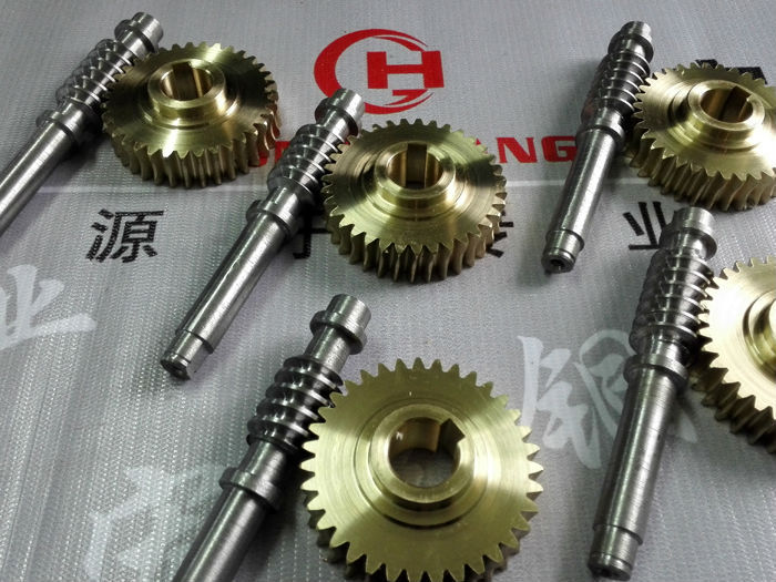 Broaching Drilling Milling Turning Wire Edm Small