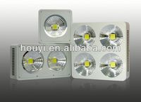 Factory Wholesale 2013 Most Advanced 50w led high bay light bulb with CE ROHS FCC