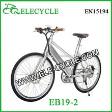 มอเตอร์250w36v/8.8ahแบตเตอรี่เมืองไฟฟ้าจักรยานชิ้นส่วนรถจักรยานไฟฟ้า