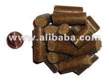 Fit gepresst NO GRAIN - dry dog food - cold pressed