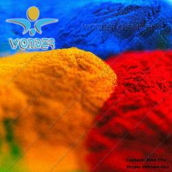Supply excellent Bulk epoxy polyester hybrid powder coatings