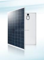 amorphous solar panel solar module manufacturer