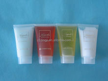cheap hotel shampoo in bag pack,professional hotel shampoo in bag /foam o bottle