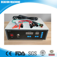 CRS-A common rail electronic injector pressure tester with piezo testing function