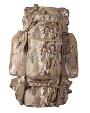 2015 Wholesale China custom cheap outdoor fashion travel military backpack, bag pack, back pack,
