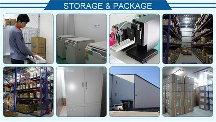 Package & Storage.jpg