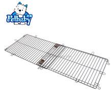 Pet Playpen pet dog Fence pet Cage