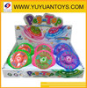 Beyblades Toy 2015 Newest B/O battle top with light & music