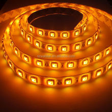 waterproof flexible led strip for clothes manufacturer