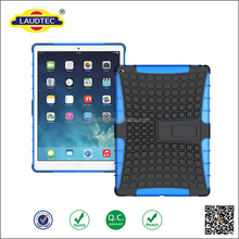 2 in 1 new arrival shockproof Case For ipad pro
