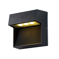 CE UL SAA up down led wall lightings fixtures & mini lawn light & outdoor garden pin spot light