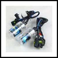 auto accessories 55w 12v hid xenon headlight h8 for toyota wish accessories