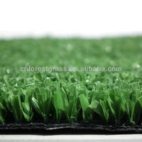 synthetic grass for tennis artificial grass cost install tennis court artificial grass