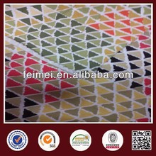 Personality High Quality Fabric Supplex Fabric Wholesale