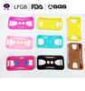 2015 hot sale beautiful universal silicone phone case / cheap phone cases