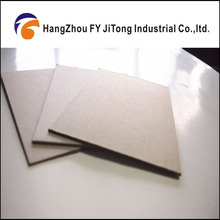 100% Warranty Glossy Gloss 80Gsm Coated Art Paper new product made in china Stocklot paper