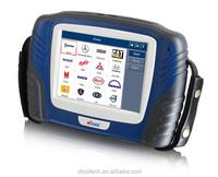 Xtool PS2 mini-bus diagnostic scan tool