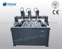 XJ1325 wood carving&cutting machine (router cnc)