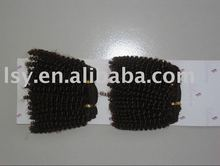 hair extension LaLa 2pcs