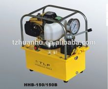 Competive Price Motor Pump HHB-150