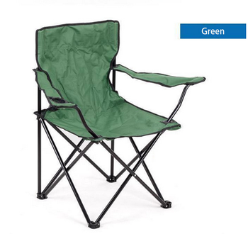 Wholesale Customized Metal Folding Chair With Good Price