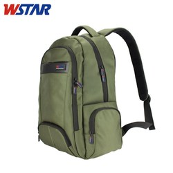 China Manufacturer Lastest Best Climbing Backpack,High Quality Backpack Rucksack