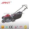 Top sasle China mini tractor mowers ANT196P