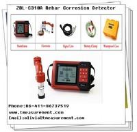 rebar detectors concrete,Non Destructive Test Equipment