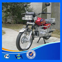2013 New Fashion top selling cbr motorcycle