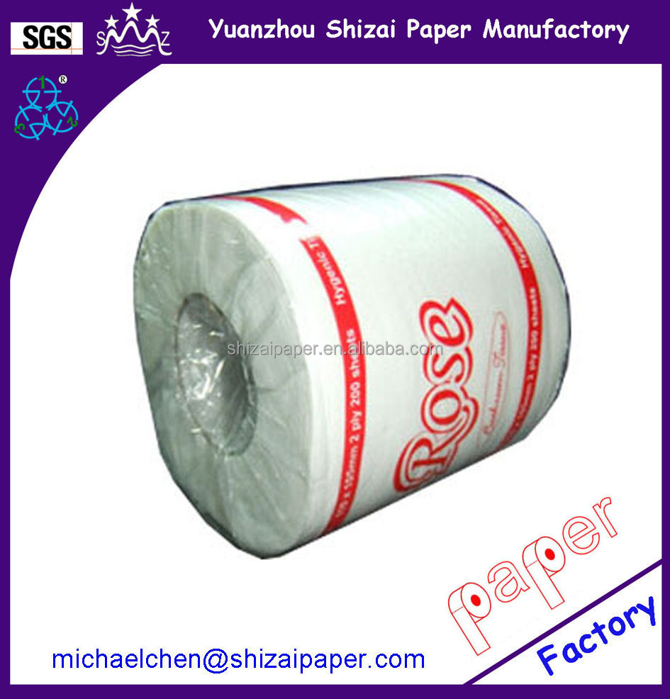 buying toilet paper in bulk online Regular roll toilet paper in stock at low prices we have a wide selection including single ply toilet paper and two ply toilet paper shop online at restockitcom.