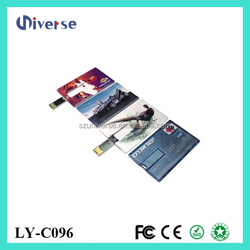 Top sales custom pendrive 1gb 8gb 32gb 1tb usb flash drive,bulk memory card