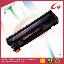 for Canon LBP6018/6000 Compatible refill toner cartridge for canon 925