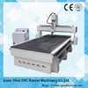 1325 wood cnc router machine hot sale;Standard cnc woodworking engraving machine