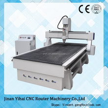 Yihai High Quality 1325 Woodworking Cnc Router Machine;1325 Woodworking Cnc Engraving Machine;1325 Cnc Router