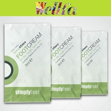 3ml Pack Essential Oil Bag Aluminium Foil Packaging For Essential Oil