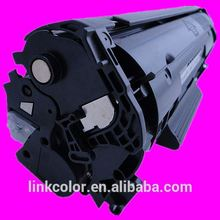 laser printer white toner for hp 2610a remanufactured toner cartridge for hp goods from china