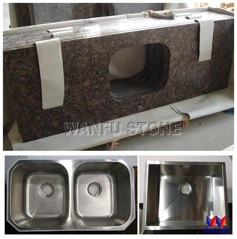 Encimeras De Granito Precio Por Metro Excellent Mesn En