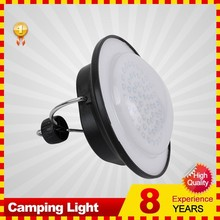 Led camping lights for tent,Led camping lights factory