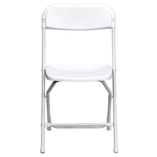 Cheap white plastic chairs buy plastic chairs outdoor relax chair white plastic stacking - Cheap relaxing chairs ...