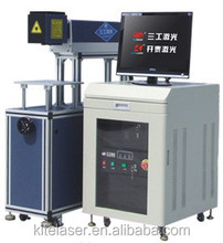 Machinery 30w CO2 laser engraving machine with amazing engraving speed
