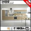 gabinetes de cocina en singapur moderno gabinete de cocina de estilo de la puerta