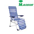 la venta de 2.014 respaldo al aire libre silla de playa para acampar