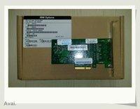 39Y6126 - PRO/1000 PT Dual Port Server Gigabit Ethernet Network Adapter CARD