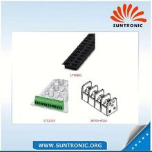 (Hot sale)1779491 ,1050017:0371 ,1711233 ,38700-6310 ,Terminal Blocks