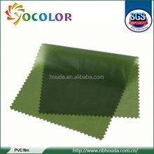 Screen Protective Film for raincoat and tablecloth