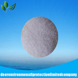 water treatment agent polymer anionic polyacrylamide pam