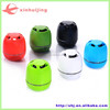 Laptop Cheapest portable bluetooth wireless speaker for iPhone