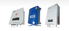 Tress high efficiency DC to AC 5kw single 1phase solar/wind Hybrid system inverter 220v 5000watt solar and wind inverter