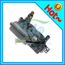 oem quality car wiper motor for honda
