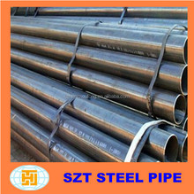 API 5L sch 160 carbon steel seamless pipe